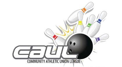 CAUL logo