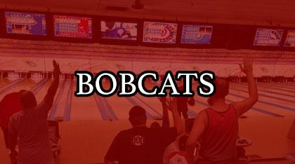 Bobcats League
