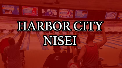 Harbor City Nisei