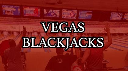 Vegas Blackjacks