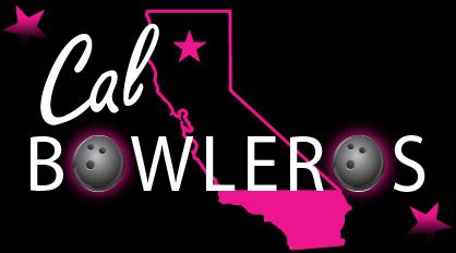 Cal Bowleros Logo