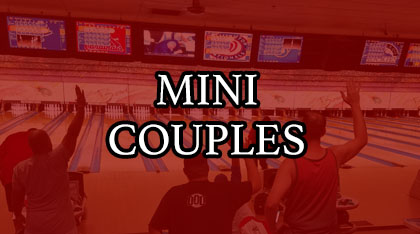Mini Couples
