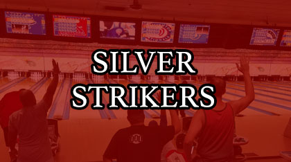 Silver Strikers