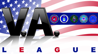 VA League
