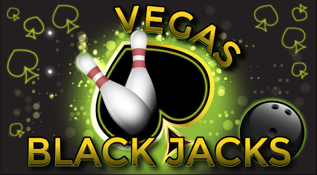 Vegas Blackjacks