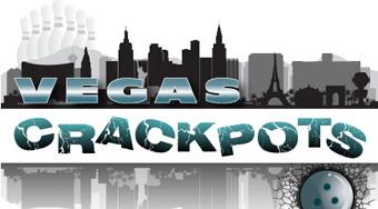 Vegas Crackpots